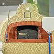 Ristorante Benigni Pizzeria