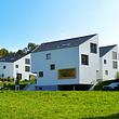 ScanduGips GmbH
