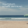 Burger Versicherungsberatung GmbH