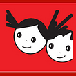 Basler Kindernäscht