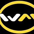 Fahrschule Walter Moser