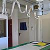 Röntgeninstitut Aarau AG
