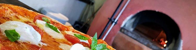 Ristorante Pizzeria del Centro