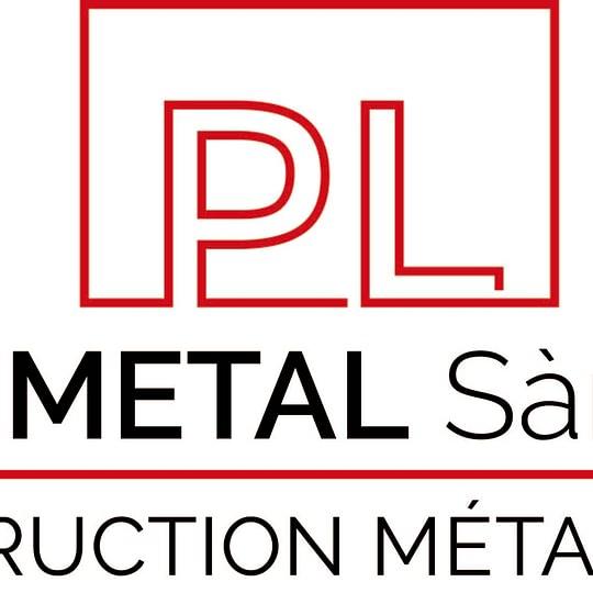 PL-métal Sàrl