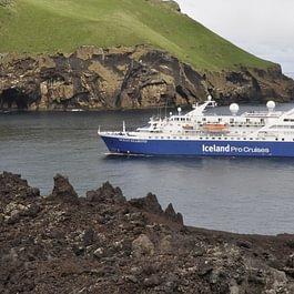 Iceland Pro Cruises