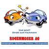 Rogenmoser AG