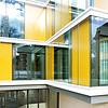Butscher Architekten AG