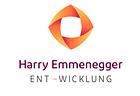 EMMENEGGER PARTNER GmbH