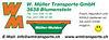 Müller W. Transporte GmbH