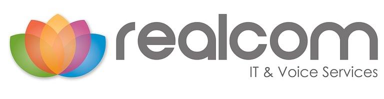 Realcom.ch Sagl