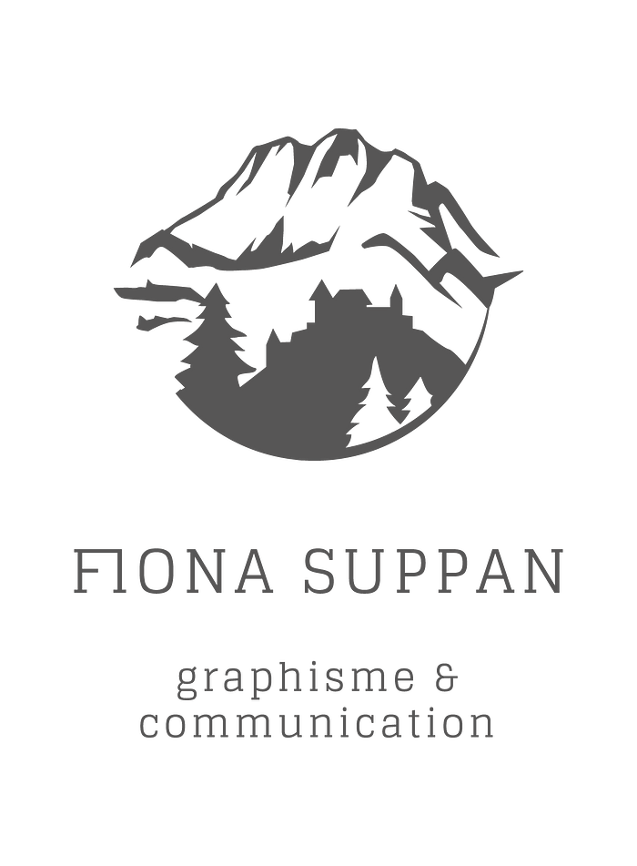 Fiona Suppan Graphisme & Communication