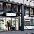 Schmerzklinik Basel
