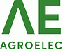 Agroelec AG