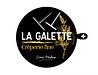 Crêperie La Galette
