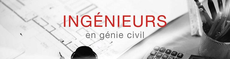 Thomas Jundt Ingénieurs Civils SA
