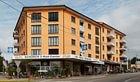 SCHÜRCH 2-Rad-Center