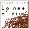 LAINES D'ICI