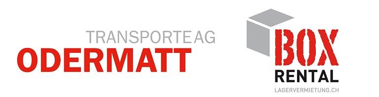 Odermatt Transporte AG