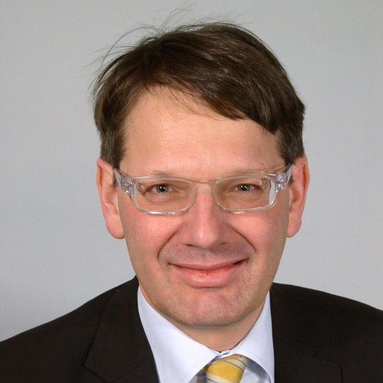 volzrecht Advokatur Notariat Steuerpraxis