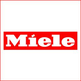 Baschnagel Elektro AG in Rheinau, Marke Miele