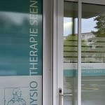 Physiotherapie Seen AG