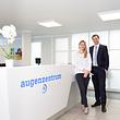 Augenzentrum Sissach AG