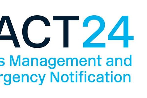 FACT24 - die SaaS-Lösung für globale Alarmierung und Krisenmanagement