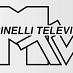 Marinelli Television Sàrl