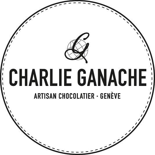 Charlie Ganache