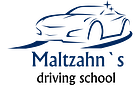 Maltzahn's driving school