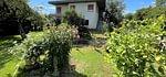 Ligornetto Casa bifamiliare 4,5 + 5,5 locali in vendita