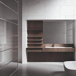 Boffi Studio Frauenfeld l Soluzioni GmbH