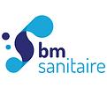 BM Sanitaire Sàrl