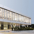 Office de la circulation, Fribourg et Domdidier2012