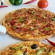 Pizzakurier Hünenberg - La Pizza Baar