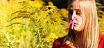 Allergien & Heuschnupfen - gratis Sprechstunde