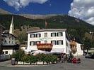 Hotel Restaurant Spöl Zernez