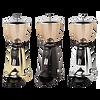Elektra Macap Kaffeemühlen, Gastro Kaffeemaschine, Siebträger