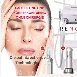 www.hifu-facelifting-zuerich.com