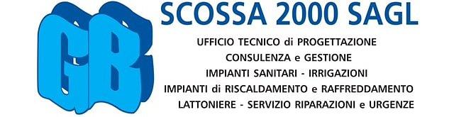 prof. GB SCOSSA 2000 SAGL