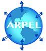 ARPEL Association Romande Pour les Echanges Linguistiques