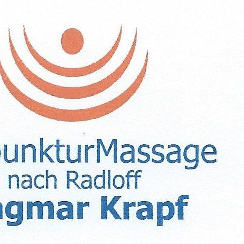 Praxis für AkupunkturMassage nach Radloff