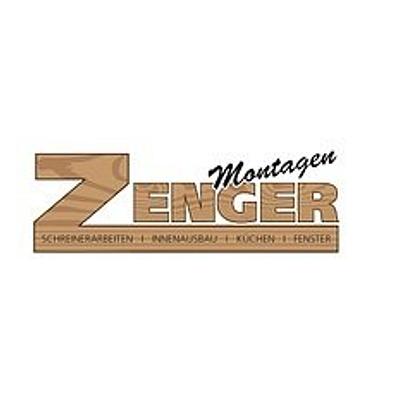 Zenger Montagen GmbH