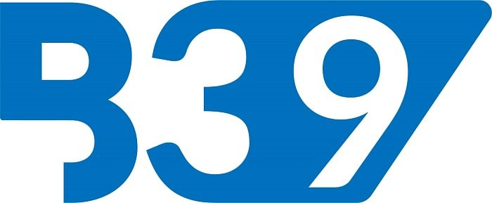 B39, des bonnes idées naissent d'étonnants projets.