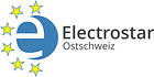 Electrostar Ostschweiz