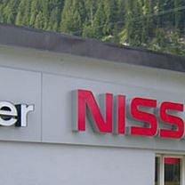 Garage Marc Müller - Carrosserie - Reparatur & Service Region Simmental und Saanenland