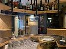 Bar Waldeck