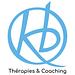 KB Zen| Hypnothérapie