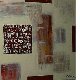 Atelier für Kunst und Gestaltung