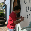 Muri Malerarbeiten